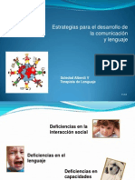 2estategiasparaeldesarrollodelacomiunicacionylenguaje-110807062106-phpapp01 (1)
