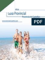 Turismo Provicia Castellón