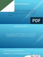 1 modinámica.pptx