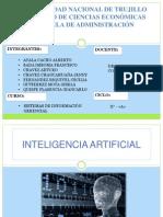 Inteligencia Artificial_expo Final