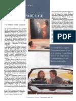 Cinéma Technique Transparence Cahiers Du Cinéma.pdf