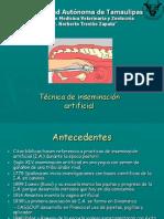 Técnica de inseminación.ppt22