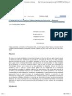 El deseo de ser psicoanalista. Reflexiones de una formación a distancia.pdf