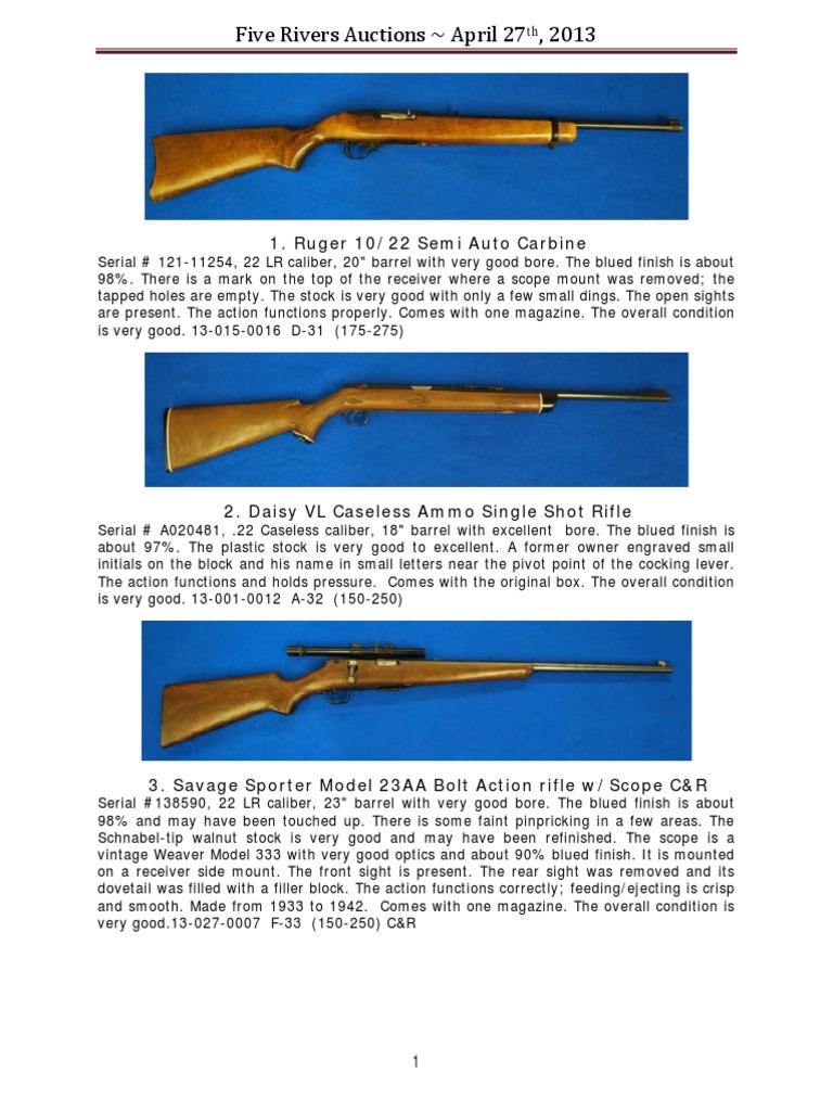 2 pcs Master 1//32 AN//M2 Browning .30 Cal 7.62mm Aircraft MG Barrels AM-32-010
