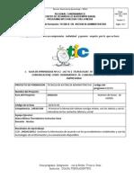 guiadeaprendizajen2gestionarlainformacion-111014102847-phpapp01