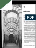 Al Andalus Part1