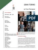 GranTorino.pdf