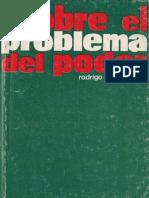ambrosio.pdf