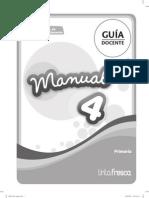 4 Manual Nacion Puentes Docente