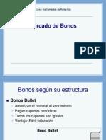 CLASE 03 Bonos Caracteristicas