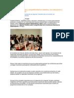 08-08-2013 Puebla Noticias - Mayor productividad y competitividad en estados, con educación e infraestructura, RMV