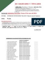 Colacion-25-01-2013