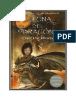 03 - La luna del Dragón.pdf