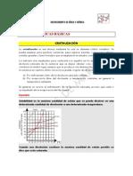 cristalizacion.pdf