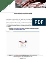 Manual de Ingreso Plataforma A2Billing Final