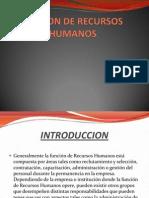 GESTION DE RECURSOS HUMANOS2.pptx