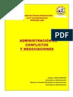administracindeconflictosynegociaciones-120922230356-phpapp01