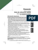 Páginas desdeKX-T76XX_PSQX2608ZA español-2