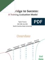 etfranci evaluationmodelgraphic eac584 portfolio