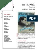 Enchainesnotorious.pdf