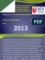 Expocicion Final de Metedologia de Sistemas Blandos-11 Julio (1)