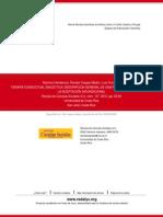 TERAPIA CONDUCTUAL DIALÉCTICA- DESCRIPCIÓN GENERAL DE UNA PROPUESTA CENTRADA EN LA ACEPTACIÓN INCOND