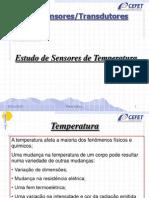 Parte 3 Sensores Transdutores