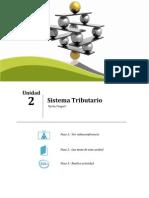 Conceptos Sistema Trib