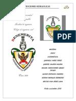 Ensayo Equipo 7.pdf