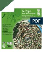tepapa generic online brochure english
