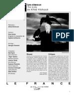 Oiseaux.pdf