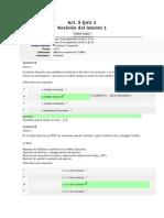 Act. 5 --34.5.Docx Corregido
