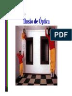 Ilusao de Optica (7)