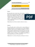 Ciência e capitalismo 2168-8570-2-PB