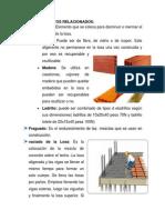 componentes de losa aligerada.docx