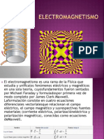 electromagnetismo-121018172520-phpapp02