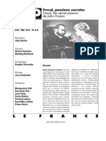 Freudpassionssecretes.pdf