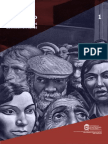 AA.vv. (2013) (Anuario No. 1 Estudios Pol. Latinoamericanos Universidad Nacional COLOMBIA)
