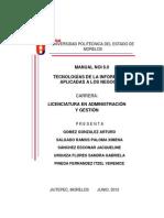 EP2 EPS1 6B Manual Aspel-NOI UrquizaGabriela