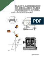 polycop_electromagnetisme
