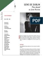 GensdeDublin.pdf