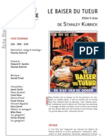 Baiserdutueur.pdf