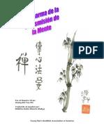 el_dharma_de_la_transmision_de_la_mente_ns[1].pdf