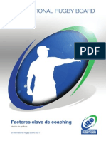 Coaching Key Factors No Graphics ES