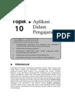 semantik topik 10