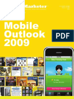 Mobile Marketer