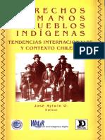 0325 Derechos Humanos Chile