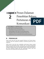 semantik topik 2
