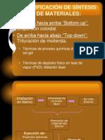Ablación L.ppt