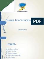Seminário de Radioisotopos Editado